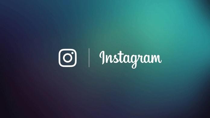 Instagram'da Bilgisayardan DM Nasıl Açılır?