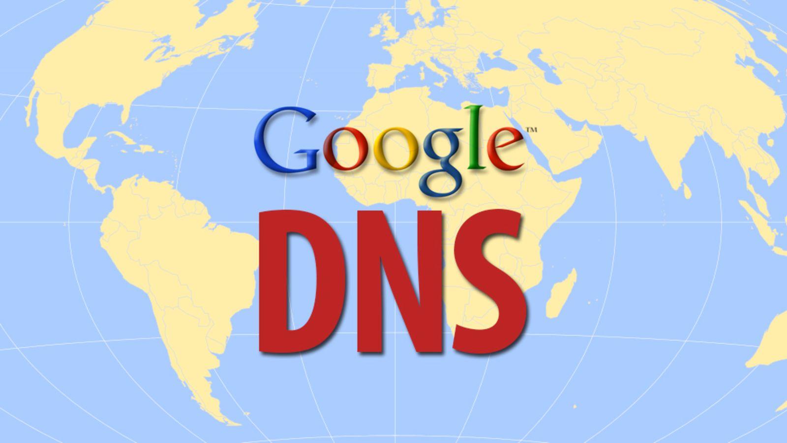 iPhone DNS Değiştirme Wifi