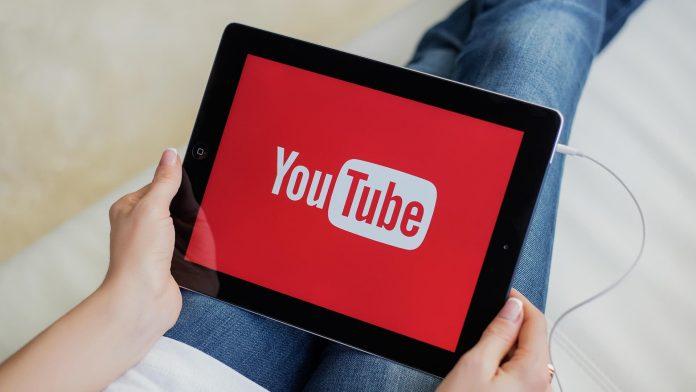 YouTube Alternatifi En İyi Ücretsiz Video İzleme Siteleri