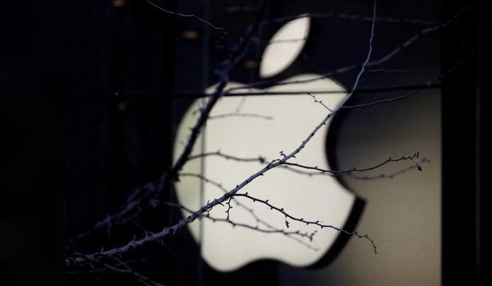 Apple FaceTime Gizlilik Hatasını Düzeltti, Güncelleme Haftaya Gelecek