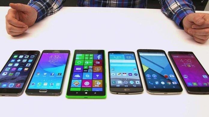En Ucuz Telefonlar