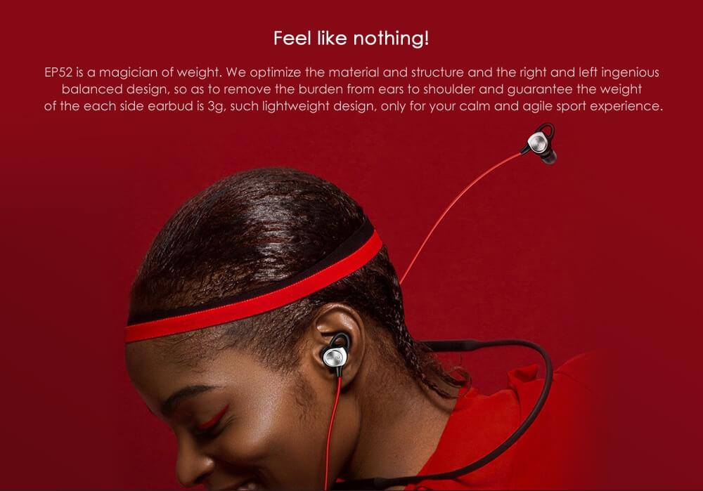 En iyi Bluetooth Kulakliklar