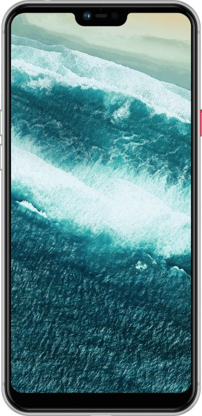 General Mobile GM 9 Plus vs Samsung Galaxy S9 Plus Karşılaştırması