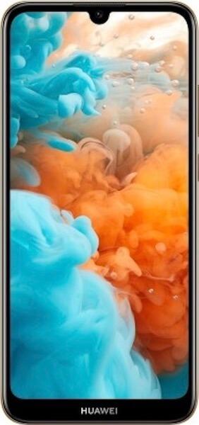 Samsung Galaxy Note 3 vs Huawei Y6 Pro (2019) Karşılaştırması