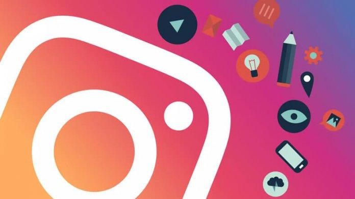 Instagram Fotograf Indirme