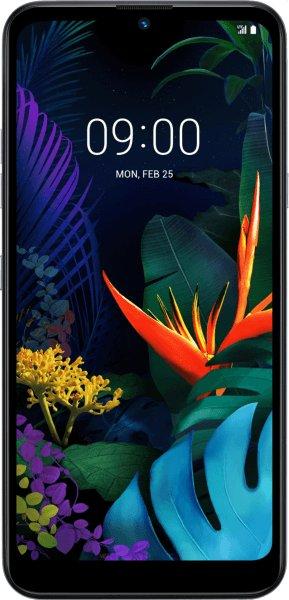Samsung Galaxy A20 vs LG K50 Karşılaştırması