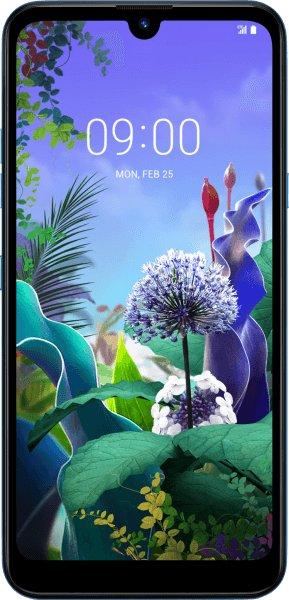 Huawei Y9 Prime (2019) vs LG Q60 Karşılaştırması
