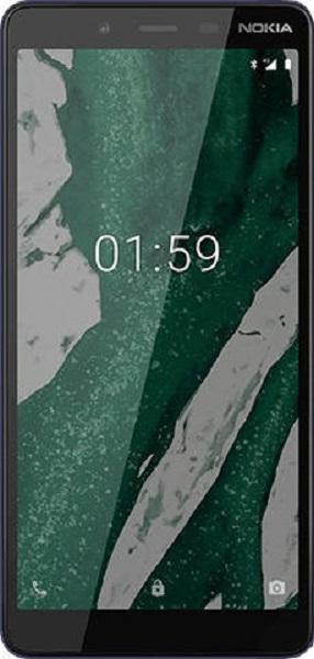 Nokia 1 Plus vs Vestel Venus Z20 Karşılaştırması