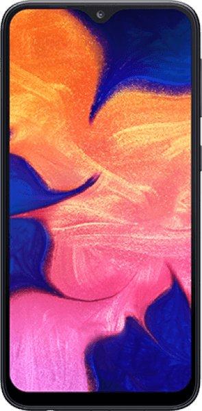 Vestel Venus GO vs Samsung Galaxy A10 Karşılaştırması