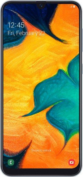 Samsung Galaxy A30 vs Xiaomi Mi A2 Karşılaştırması