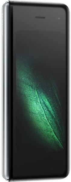 Samsung Galaxy S10 vs Samsung Galaxy Fold Karşılaştırması