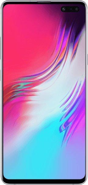 Xiaomi Mi CC9 vs Samsung Galaxy S10 5G Karşılaştırması