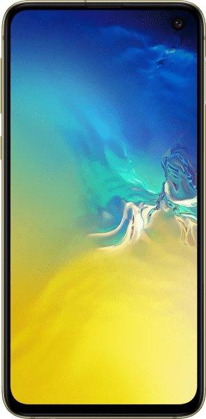 Sony Xperia Z1 Compact vs Samsung Galaxy S10e Karşılaştırması