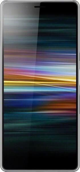 Sony Xperia L3 vs Xiaomi Redmi Note 8 Karşılaştırması