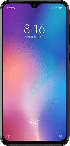 Meizu X8 vs Xiaomi Mi 9 SE Karşılaştırması