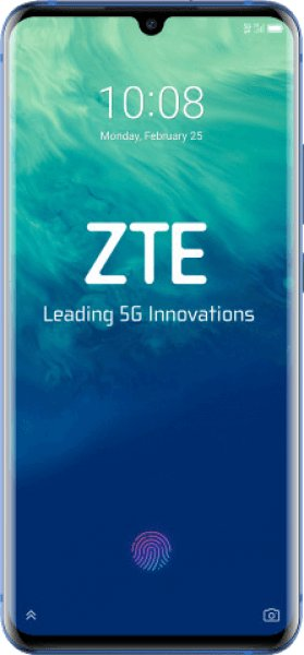 ZTE Axon 10 Pro 5G vs Oppo RX17 Neo Karşılaştırması