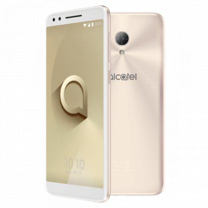 Alcatel 3L (2019)