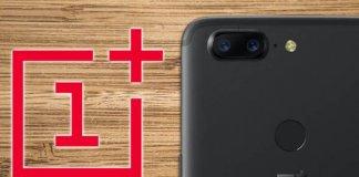OnePlus Yarının 5G Uygulamaları Programını Duyurdu!