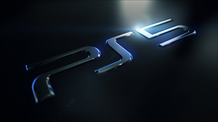 PS5 Çıkış Tarihi, Fiyatı, Özellikleri ve Yenilikleri