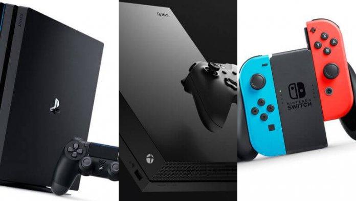 PS5 Çıkış Tarihi, Özellikleri ve Yenilikleri