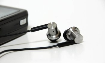 Android İnternetsiz Müzik Dinleme