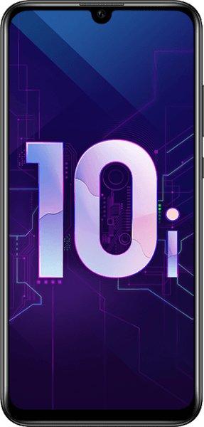 Honor 10i vs Huawei P20 Lite Karşılaştırması