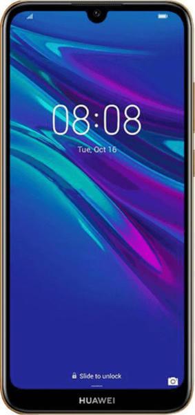 Huawei Enjoy 9e vs Huawei Mate 20 Pro Karşılaştırması