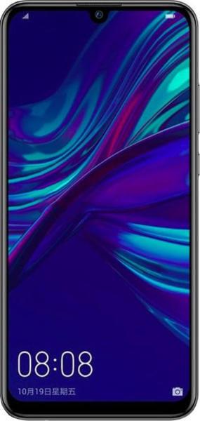 Huawei Enjoy 9s vs Xiaomi Mi CC9e Karşılaştırması