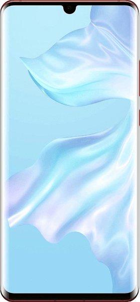 Xiaomi Mi CC9 vs Huawei P30 Pro Karşılaştırması
