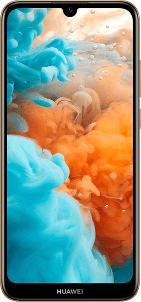 Samsung Galaxy A3 (2016) vs Huawei Y6 (2019) Karşılaştırması