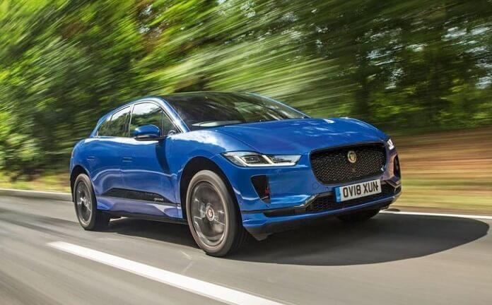 2019 Yılının En iyi Otomobili Belli Oldu