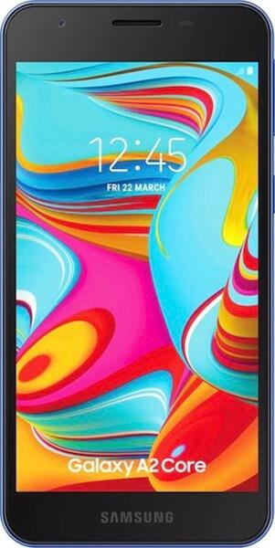 Samsung Galaxy J7 Prime 2 vs Samsung Galaxy A2 Core Karşılaştırması