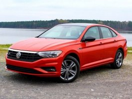 Yeni Model Arabalar Otomobil Haberleri 2019 Otomobil Kampanyaları