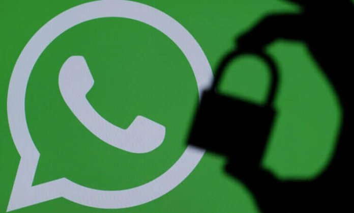 Whatsapp Fake Numara