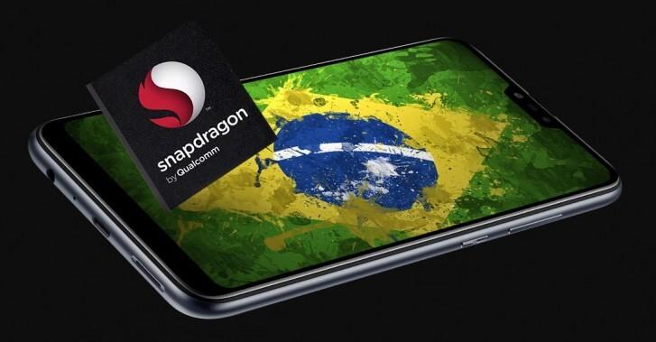 Asus Zenfone Max Shot ve Max Plus M2 Tanıtıldı - Fiyatı ve Özellikleri