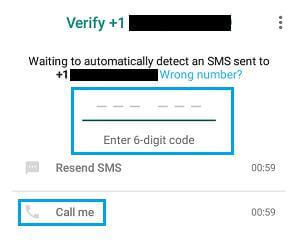 Akıllı Telefon Olmadan Whatsapp Kullanmak
