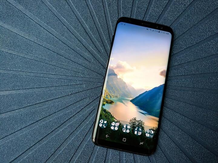 En İyi Android Duvar Kağıdı Uygulamaları 2019