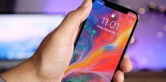 Apple Kendi Kredi Kartını Kullanıcılara Sundu! Apple Card