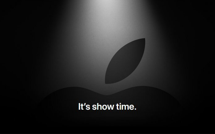 Apple Netflix'e Rakip Yeni Bir Projeyi Tanıtacak