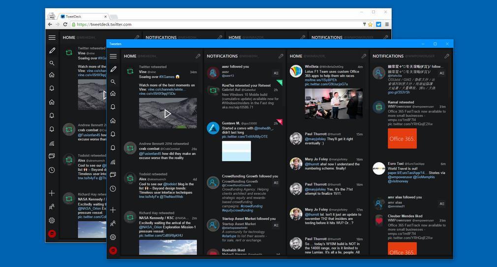 Windows 10 İçin En İyi Programlar