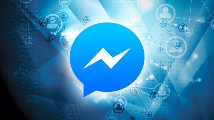 Facebook, Messenger'a Alıntılama Özelliğini Getirdi!