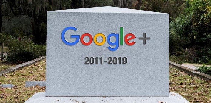 Google+ Verilerinizi Nasıl İndirirsiniz?