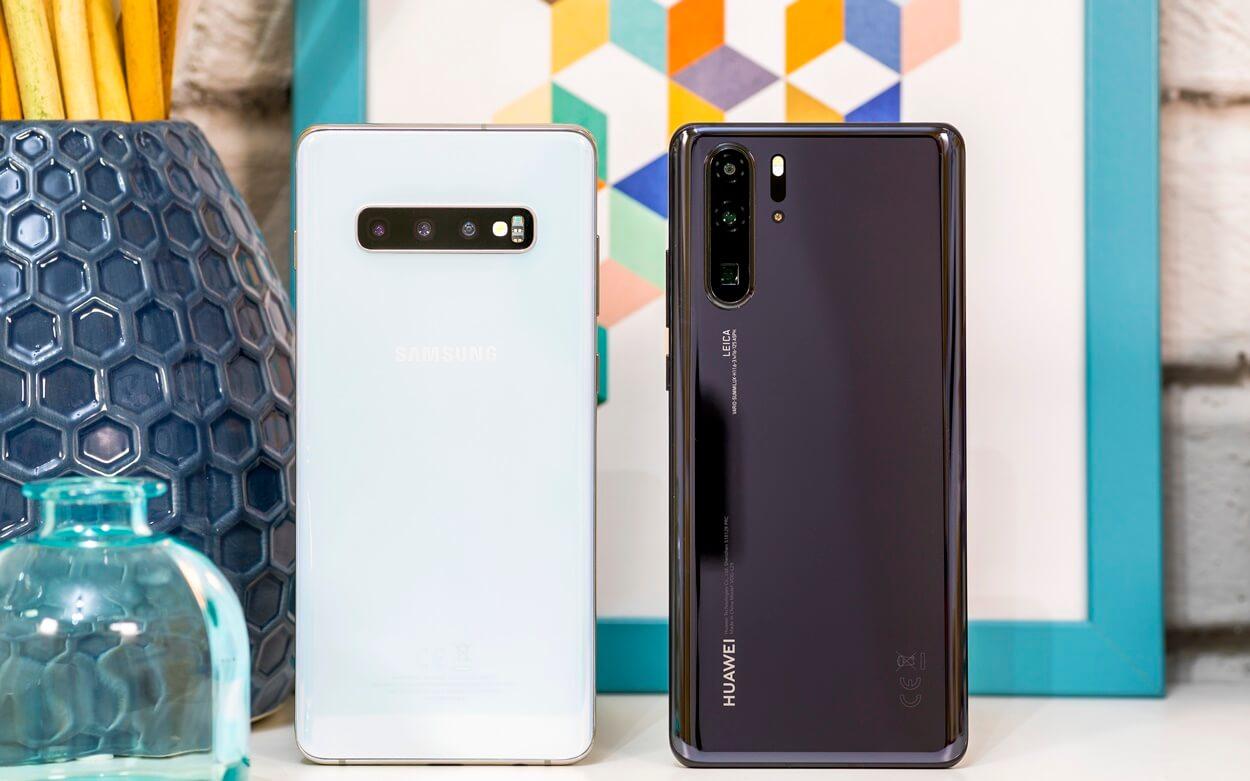 Huawei P30 Pro İncelemesi