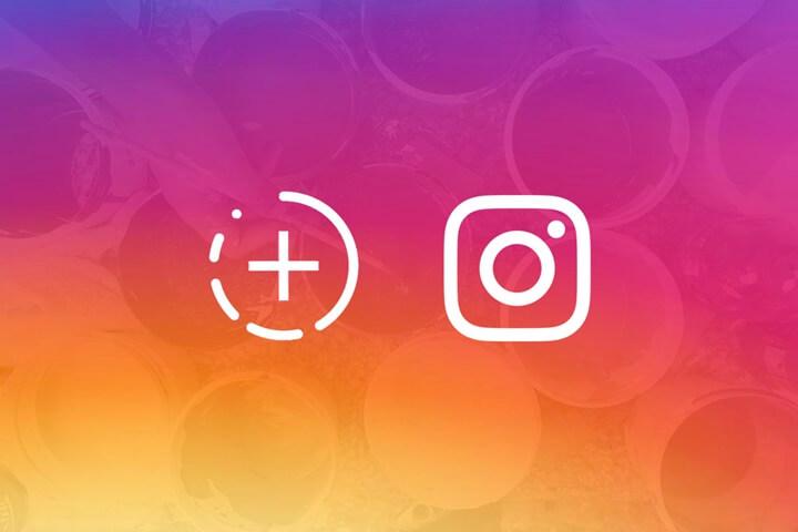 Android Cihazlarda Instagram Hikayeleri Nasıl İndirilir?