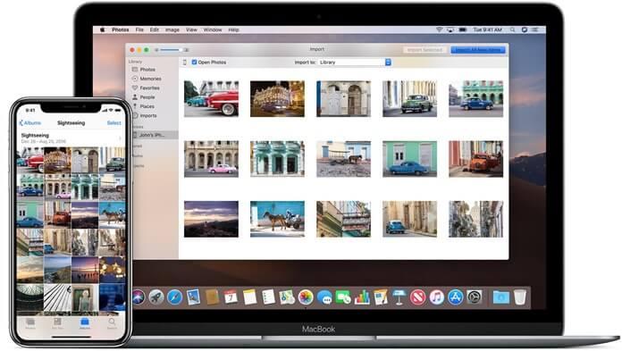 iOS 12'de Yedekleme ve Fabrika Ayarlarına Döndürme Nasıl Yapılır?