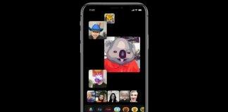 iPhone, iPad ve Mac'te FaceTime Nasıl Kapatılır?