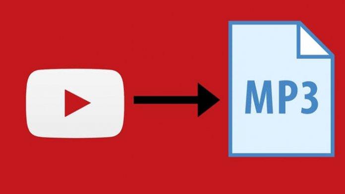 YouTube Videoları MP3 Dosyasına Nasıl Dönüştürülür?