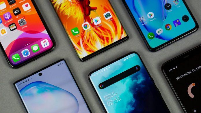 2000 TL Altı Telefonlar (Nisan 2019)