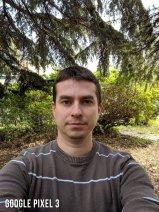 Google-Pixel-3-Selfie-Karşılaştırması-Klasik