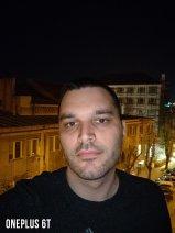 OnePlus 6T Selfie Karşılaştırması - Flaş